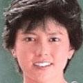 沢口靖子 1985春 澪つくし