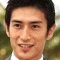 伊勢谷友介 1976.05.29 東京藝術大学美術学部大学院修了
