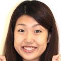 横澤夏子 1990.07.20