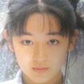 酒井美紀 1993.04.21 永遠に好きと言えない