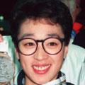橋本聖子 1964.10.05 スピードスケート
