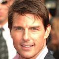 Tom Cruise トム・クルーズ 1962.07.03