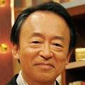 池上彰 1950.08.09 ジャーナリスト 元NHK報道記者