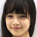 小松菜奈 1996.02.16