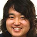 武田双雲 1975.06.09 書道家
