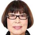 田嶋陽子 1941.04.06