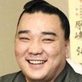 日馬富士公平 1984.04.14