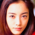 仲間由紀恵 1979.10.30