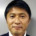 武田修宏 1967.05.10