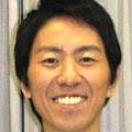 福田充徳 1975.08.11