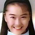観月ありさ 1991.05.15 伝説の少女