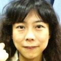 椿鬼奴 1972.04.15