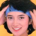 横須賀よしみ(横須賀昌美)1981.04.25 恋のマグニチュード