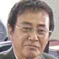 渡瀬恒彦 1944.07.28 - 2017.03.14(享年72)