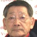 笠谷幸生 1943.08.17