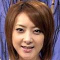 西川史子 1971.04.05 形成外科医