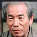 東野英治郎