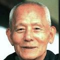 笠智衆 1904.05.13 - 1993.03.16(享年88)