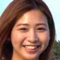 佐山彩香 1993.05.17