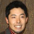 中田敦彦 1982.09.27 慶応大学経済学部卒業