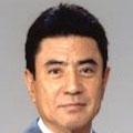 名高達男 1951.02.09
