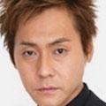 斉藤健一(ヒロシ)