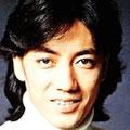 沢田研二 1967.02.05「僕のマリー」(タイガース)