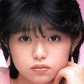 山本ゆかり 1984.06.21 私 MAILUWA