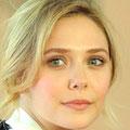 Elizabeth Olsen エリザベス・オルセン