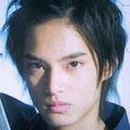 中山優馬 1994.01.13