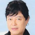豊川誕 1958.10.05