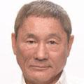 ビートたけし 1947.01.18 東京都足立区