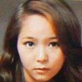 三東ルシア 1975.03.01 危険な春