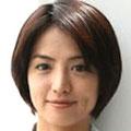 赤江珠緒 1975.01.09
