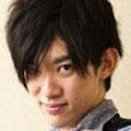 DaiGo(メンタリスト) 1986.11.22 慶応大学大学院理工学研究科修了