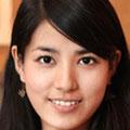 永島優美 1991.11.23 関西学院大学社会学部社会学科卒業