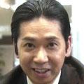 手塚とおる 1962.06.27