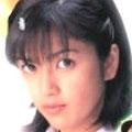 吉井怜 1982.03.18