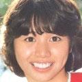 坂上とし恵 1982.07.21 きいてMY LOVE