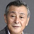 川地民夫 1938.07.21 - 2018.02.10(享年79)
