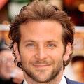 Bradley Cooper ブラッドリー・クーパー