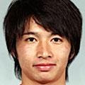 柴崎岳 1992.05.28