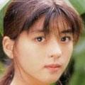 中山忍 1988.11.02 小さな決心