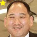 斉藤仁 1961.01.02 - 2015.01.20(享年54)