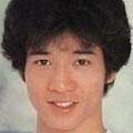 田原俊彦 1961.02.28