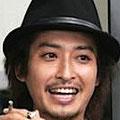 大沢樹生 1969.04.20