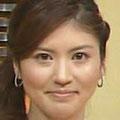 鈴江奈々 1980.07.11 慶応大学経済学部卒業