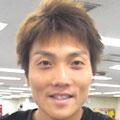 八木真澄 1974.08.04