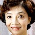松島トモ子