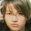菊池風磨 1995.03.07